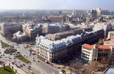 Xilouris Travel Romania