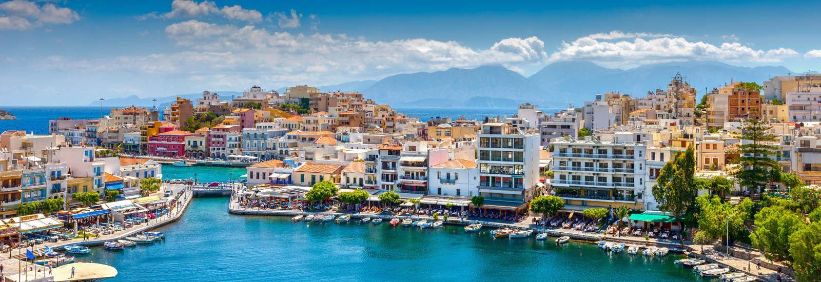 Smile Acadimos Crete