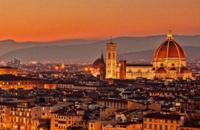 Armonia Travel Toskani