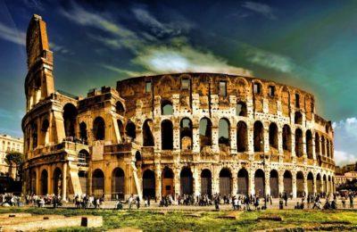 Italia Thiamis Tours