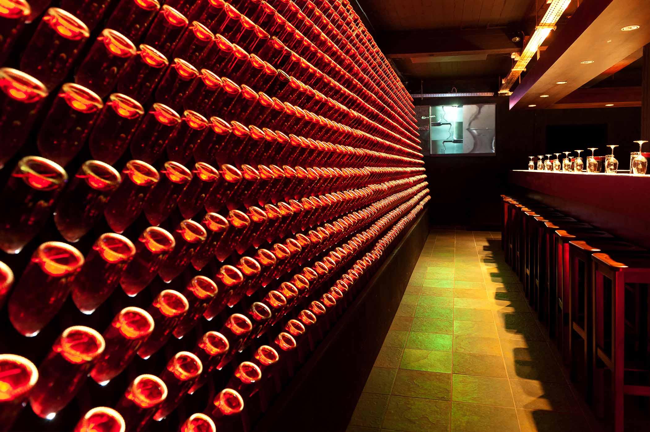 Katogi Averoff Wine