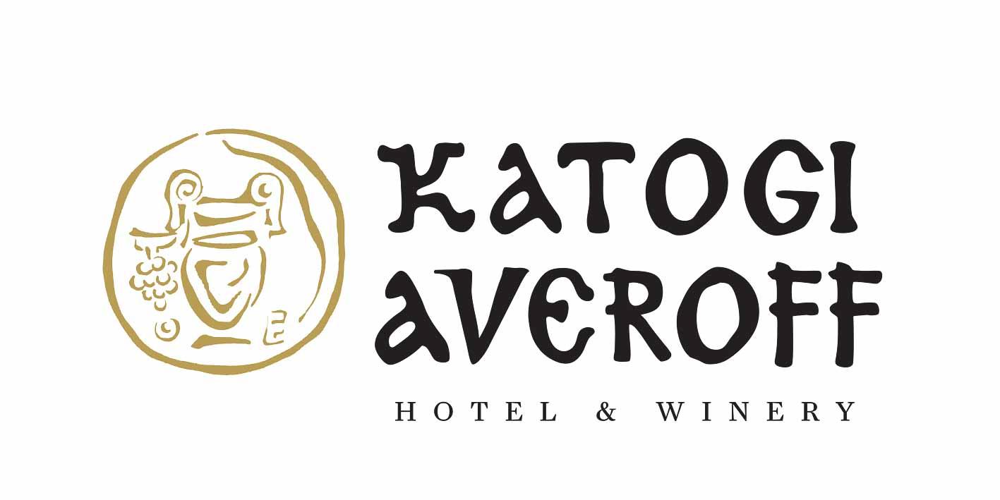 katogi averoff logo