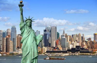 Signature Travel New York