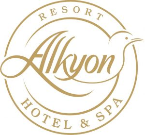 Alkyon-Resort-Hotel-Spa-logo