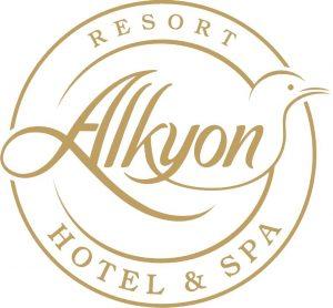 Alkyon-Resort-Hotel-Spa-logo