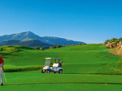 crete-golf-club