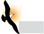 Omonia Tours Logo