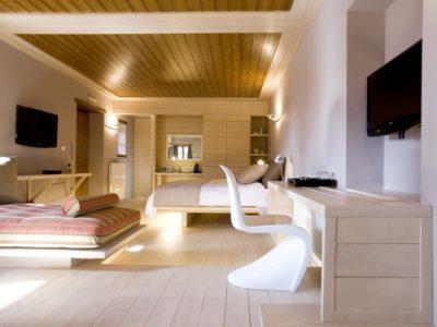 Aria Hotels Kipi Suites