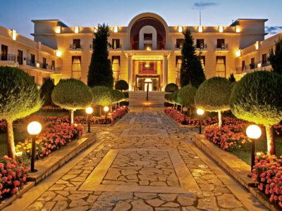Epirus-Palace-Hotel