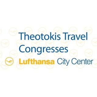TheotokisTravel_NEW_logo