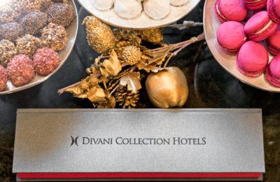 divani collection_divinechristmas (1)