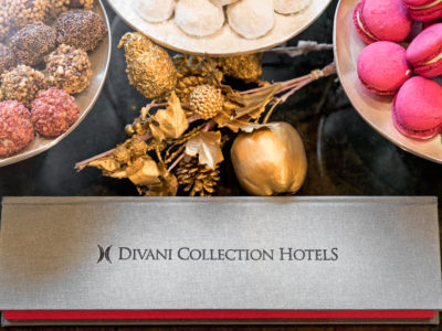 divani collection_divinechristmas (1)