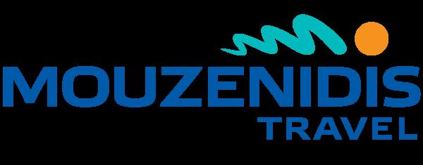 Mouzenidis-Travel-Logo1