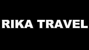 Rika Travel