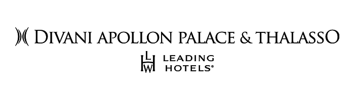 Divani Apollon Logo