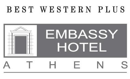 Best Western Embassy