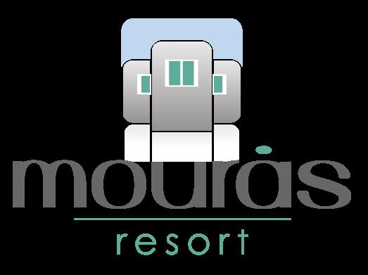 Mouras Logo