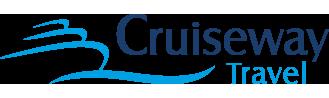 Cruiseway Logo
