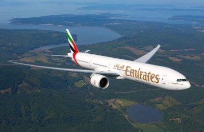 Emirates_Boeing