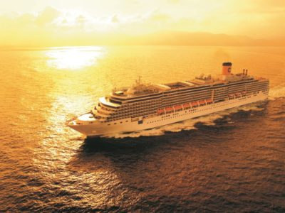 cruiseway_travel