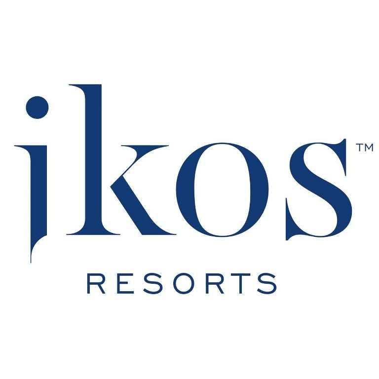 ikos_resorts_logo