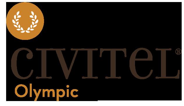civitel_olympic_logo