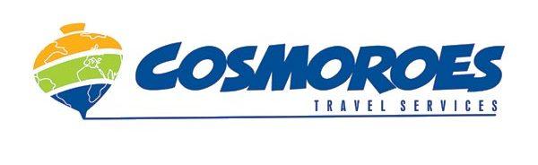 cosmoroes_logo