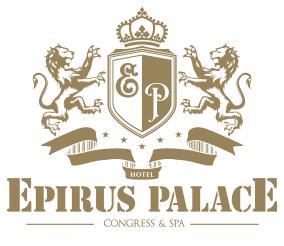 epirus_palace_logo