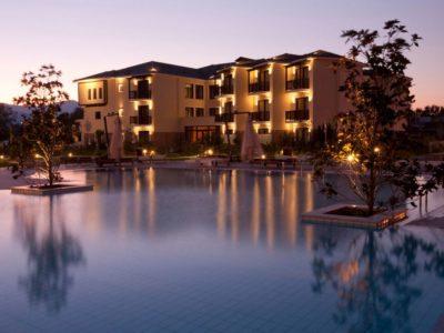 hotel_lac