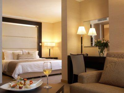 galaxy_hotel