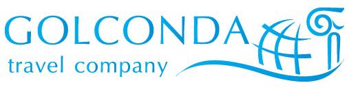 golconda_logo