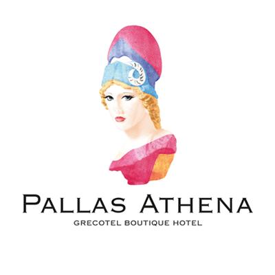 pallas_athena_logo