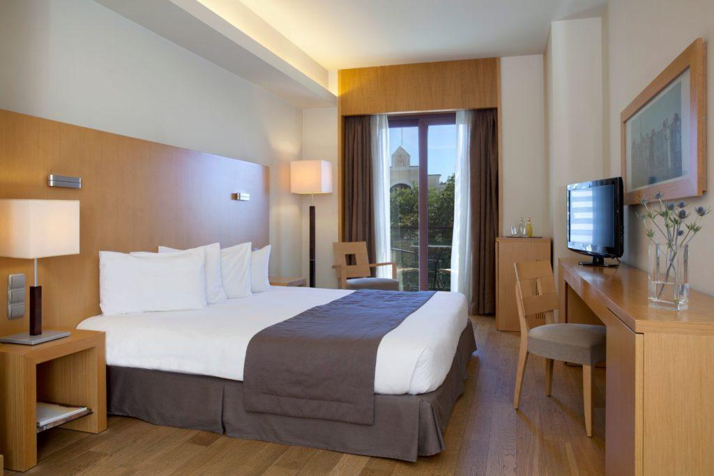 Lazart_hotel_3