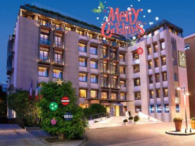 lazart_hotel_1