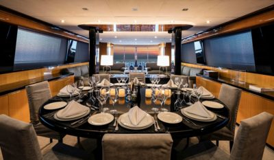 luxury_yacht_parties1