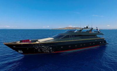 luxury_yacht