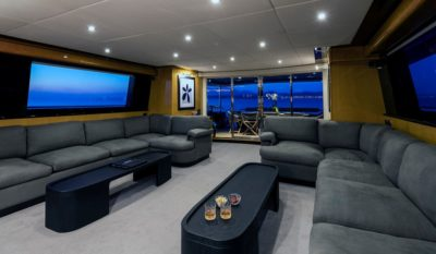 luxury_yacht_parties_4
