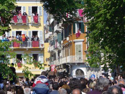 Easter_in_Corfu_
