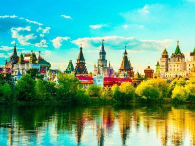 Russia_Versus_Travel