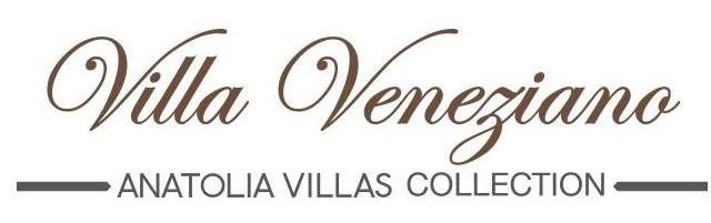 villa_veneziano_logo