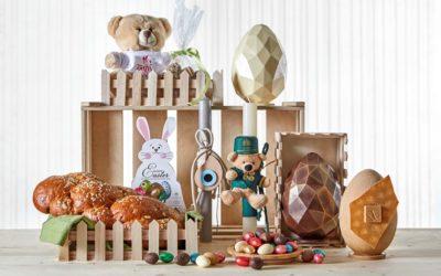 Easter_Grande_Bretagne