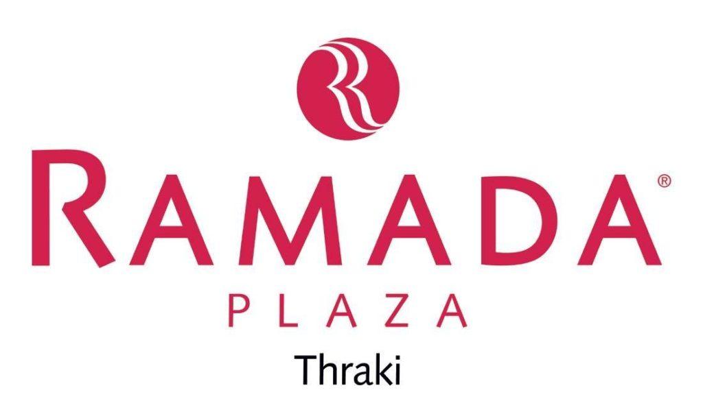 Ramada_plaza