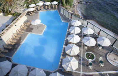 Ramada_pool