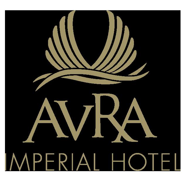 avra_imperial_logo