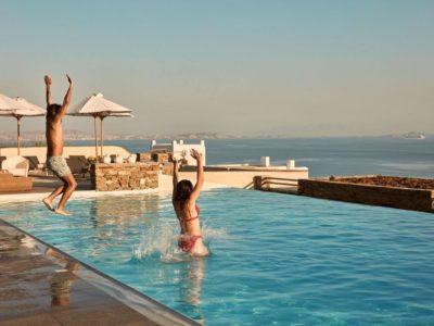 diles_pool