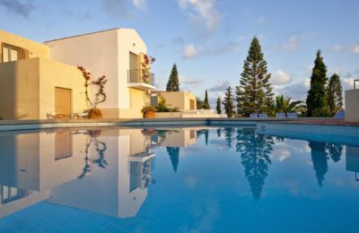 galaxy_villas_pool