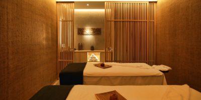 the_margi_hotel