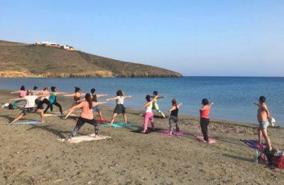 Yoga_Kallichoron_fea