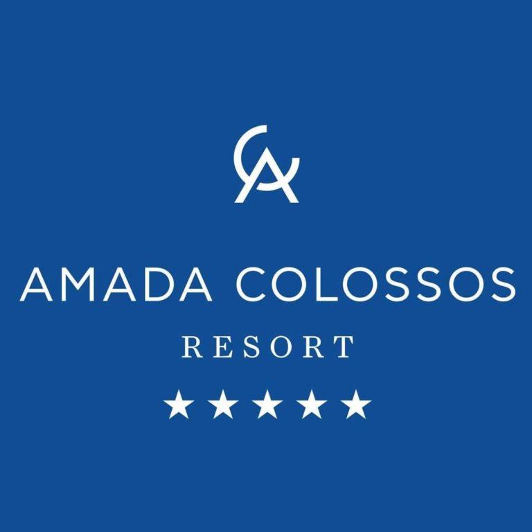 amada_logo